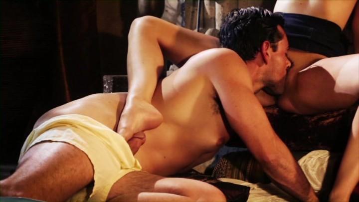erotic intimate massage sex shops canberra