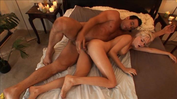 erotische massage mainz sexchats