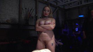 Streaming porn video still #7 from Treacherous