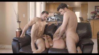 Streaming porn video still #8 from Missy Martinez: Fucked Ra