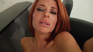 Streaming porn video still #5 from Magnificent Anal MILFs