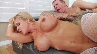 Streaming porn video still #8 from Magnificent Anal MILFs