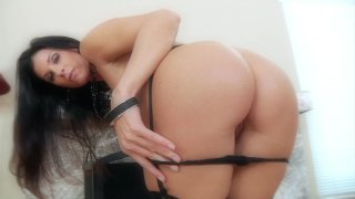 Streaming porn video still #2 from Magnificent Anal MILFs