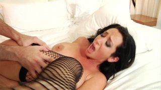 Streaming porn video still #6 from Jayden Jaymes Unleashed