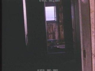 Streaming porn video still #18 from Liberation Of Honeydoll Jones, The