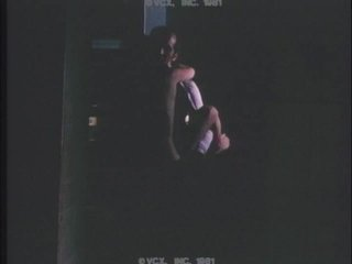 Streaming porn video still #19 from Liberation Of Honeydoll Jones, The