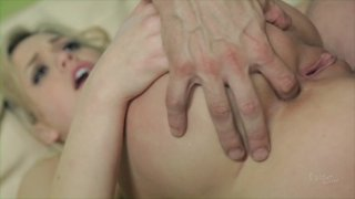 Streaming porn video still #9 from Big Beautiful Butts