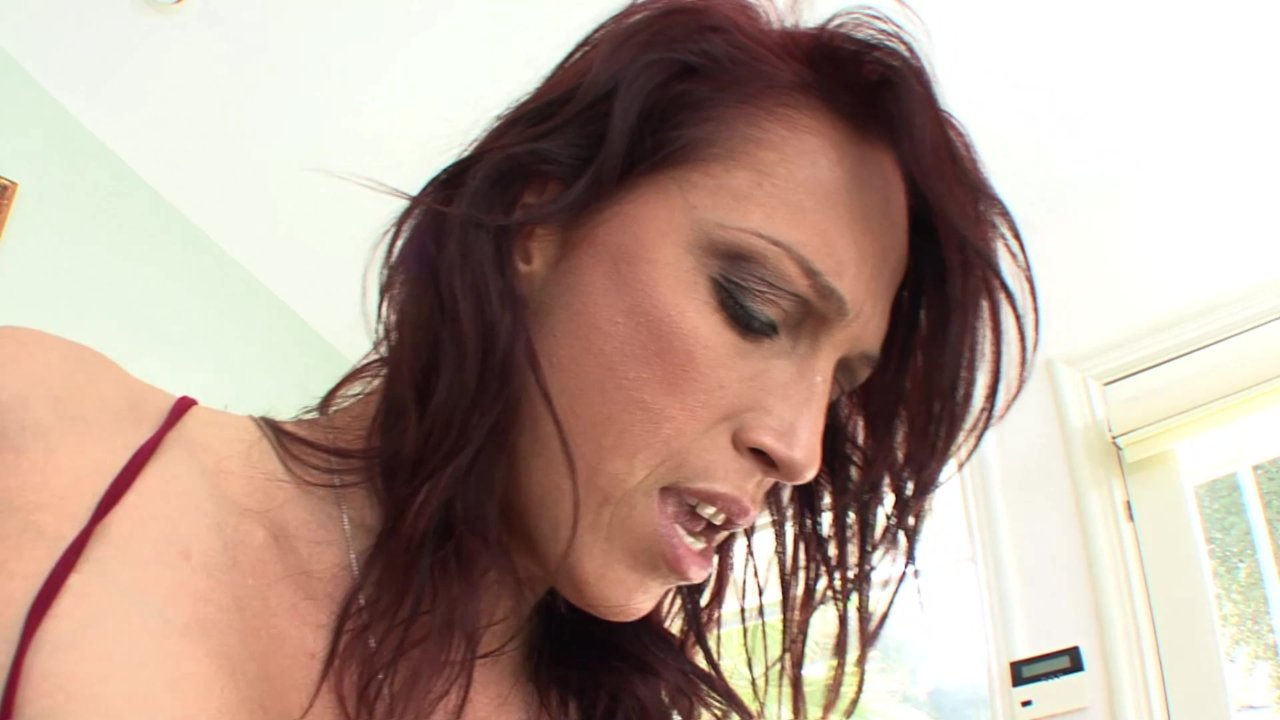 free lesbo video downloads