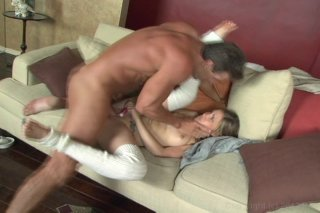 Streaming porn video still #1 from Real Female Orgasms 9