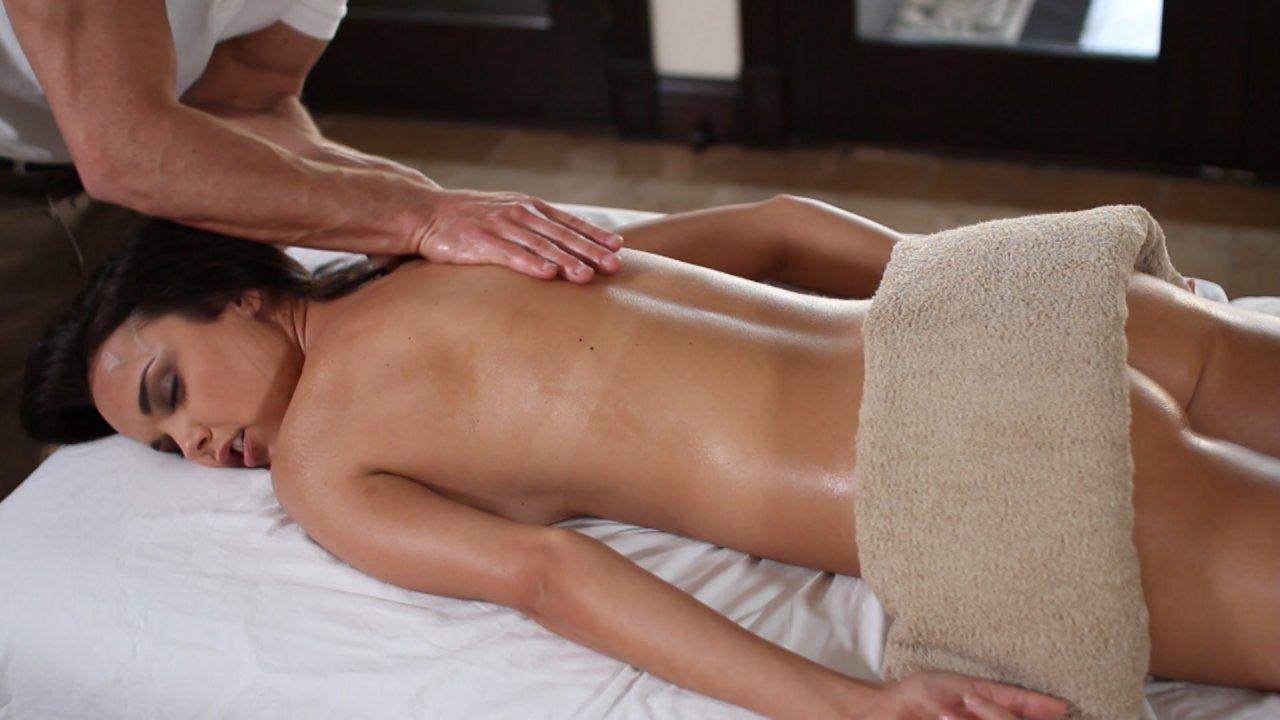 sensual relax massage satisfaction massage hackney