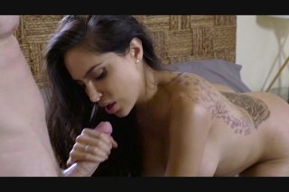 Streaming porn video still #7 from Hardcore Heaven 3