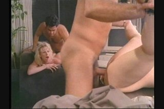 Streaming porn video still #9 from Hump Day Chronicles