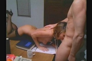 Streaming porn video still #3 from Hump Day Chronicles