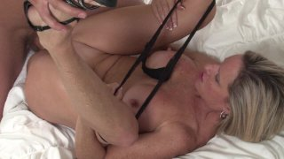 Streaming porn video still #7 from Sins Of Our Fathers