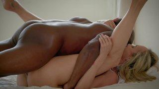 Streaming porn video still #4 from Interracial & Milf