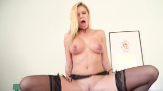 Streaming porn video still #4 from Dirty Talk 5