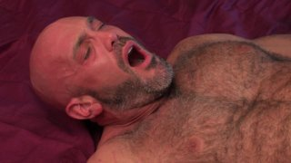 Streaming porn video still #8 from Extra Firm