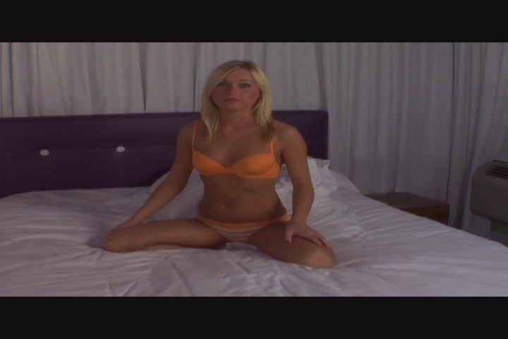 Mckenzee Miles Is Looking For A Good Cock 106