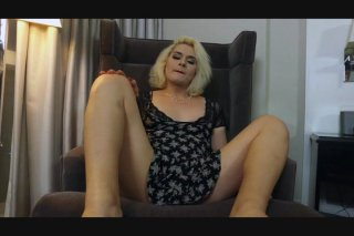 Streaming porn video still #1 from She-Male Strokers 79