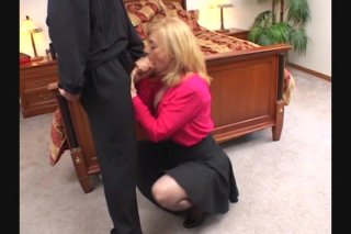 Streaming porn video still #1 from Mommy Wants Cock