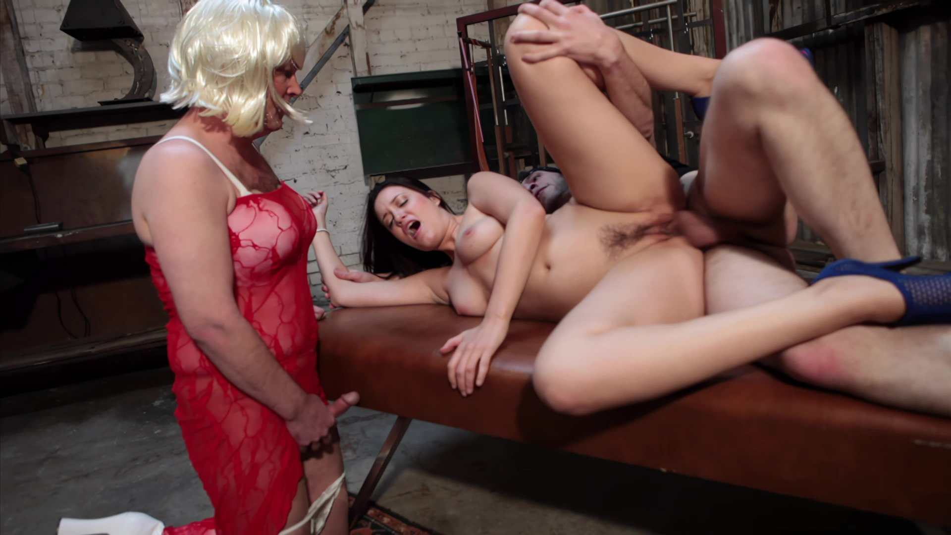 cuckold freundin markt erotik