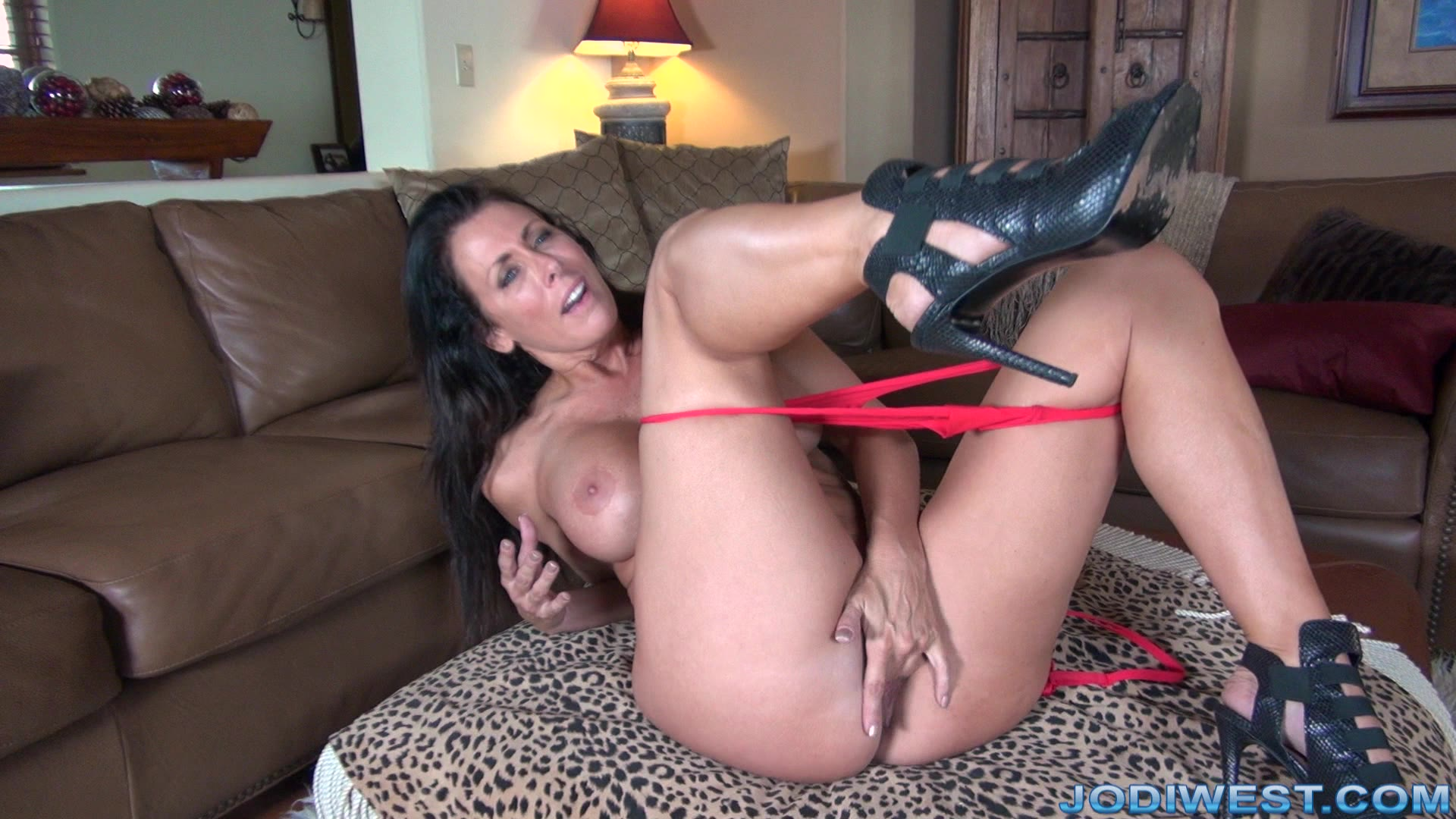 kendra playboy naked pussy