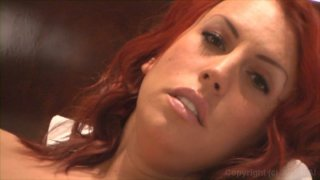Streaming porn video still #7 from She-Male Strokers 45