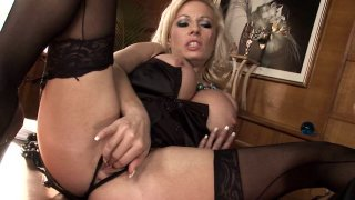 Streaming porn video still #5 from Hot Cherry Pies 11