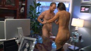 Streaming porn video still #8 from Cumgasm 2