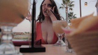 Streaming porn video still #1 from Cumgasm 2