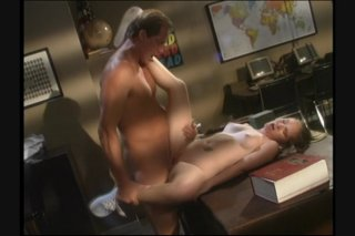 Streaming porn video still #4 from Six Degrees of Seduction 3