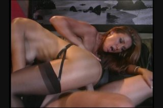 Streaming porn video still #8 from Six Degrees of Seduction 3