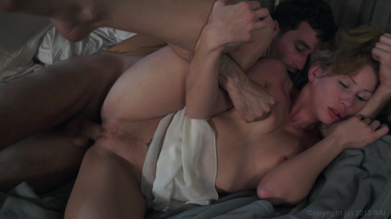 moving pictures pussy lick