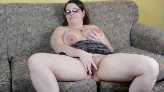 Streaming porn video still #2 from ATK Lactating Moms