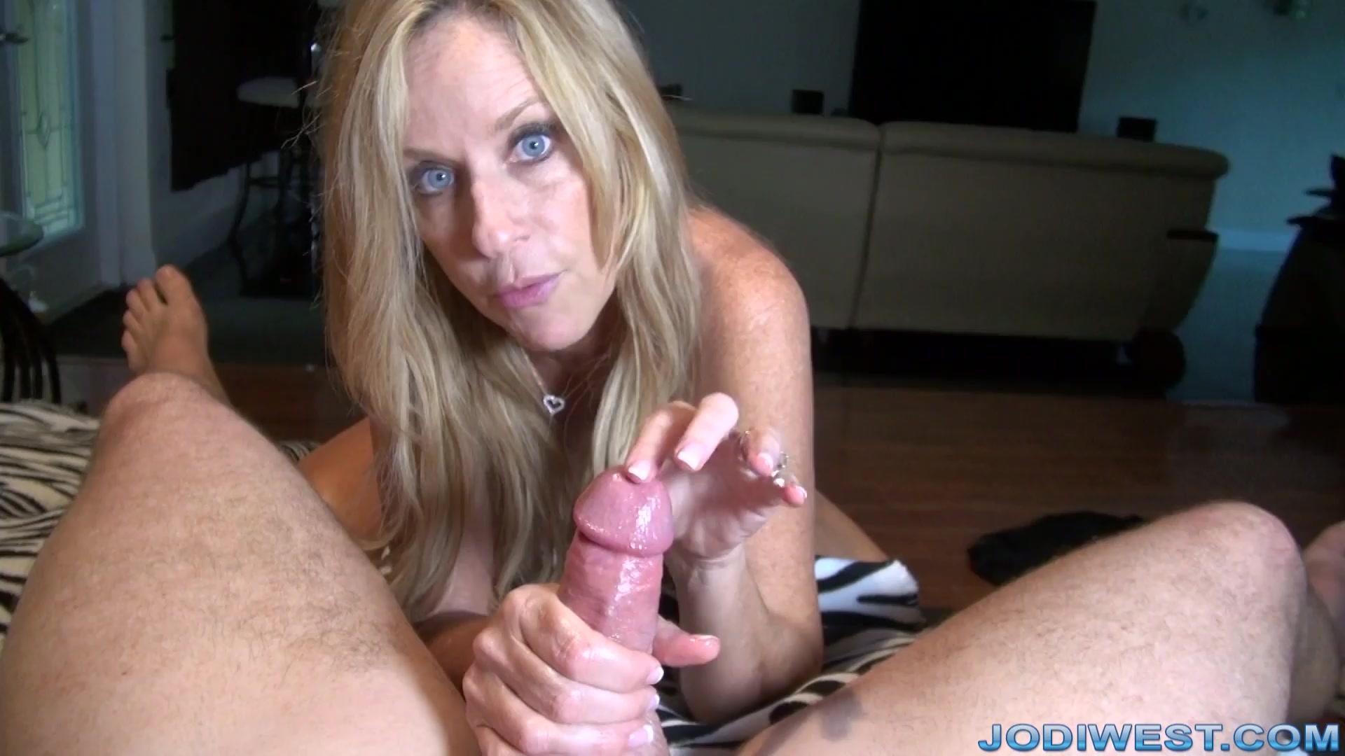 Porn Membership Sites 40