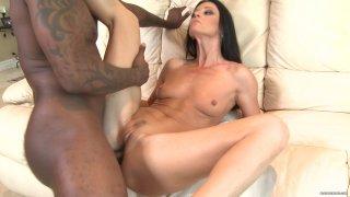 Streaming porn video still #6 from White Mommas Vol. 5