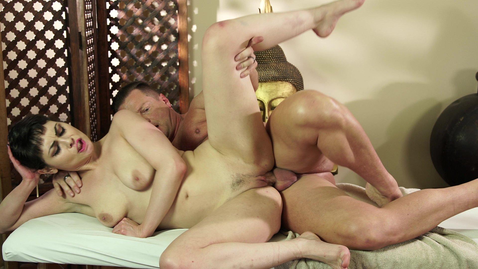 hierontaa riihimäki anime porn homo video