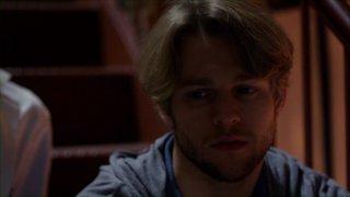 Streaming porn video still #6 from In Between Men: Season Two