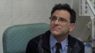 Streaming porn video still #5 from In Between Men: Season Two