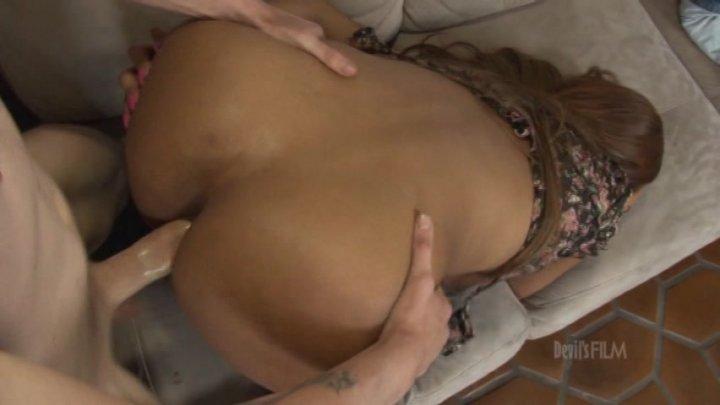 film porno lesbico gratis hentai italiano porno