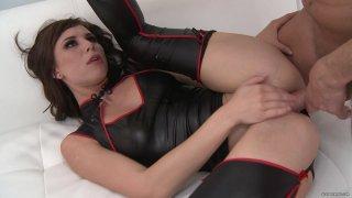 Streaming porn video still #3 from Aidra Fox Is Slutwoman