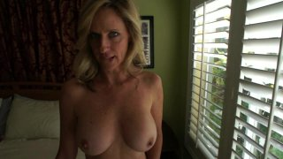 Streaming porn video still #3 from Fucking Jodi West, A POV Adventure!