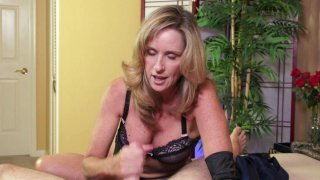 Streaming porn video still #9 from Fucking Jodi West, A POV Adventure!