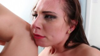 Streaming porn video still #6 from Perfect Pussy