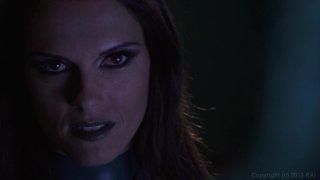 Streaming porn video still #1 from She-Hulk XXX: An Axel Braun Parody
