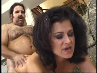 Streaming porn video still #9 from Anal Maniacs