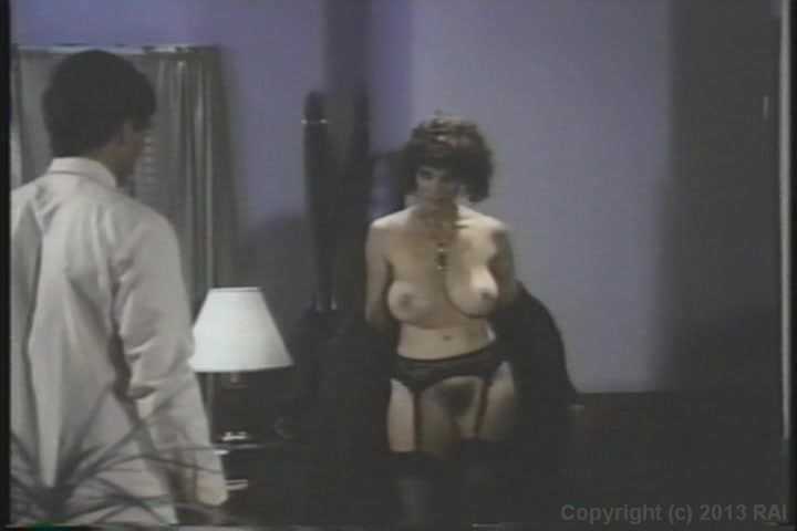 hot tight girls nude being fucked