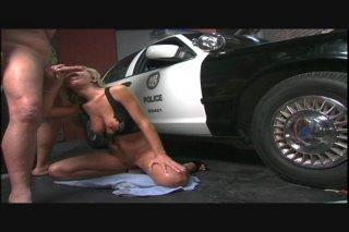 Streaming porn video still #5 from Busty Stars