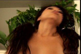 Streaming porn video still #2 from My Super Sweet Asian P.O.V.