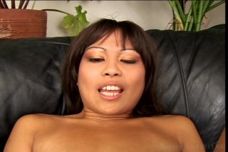 Streaming porn video still #2 from My Super Sweet Asian P.O.V.